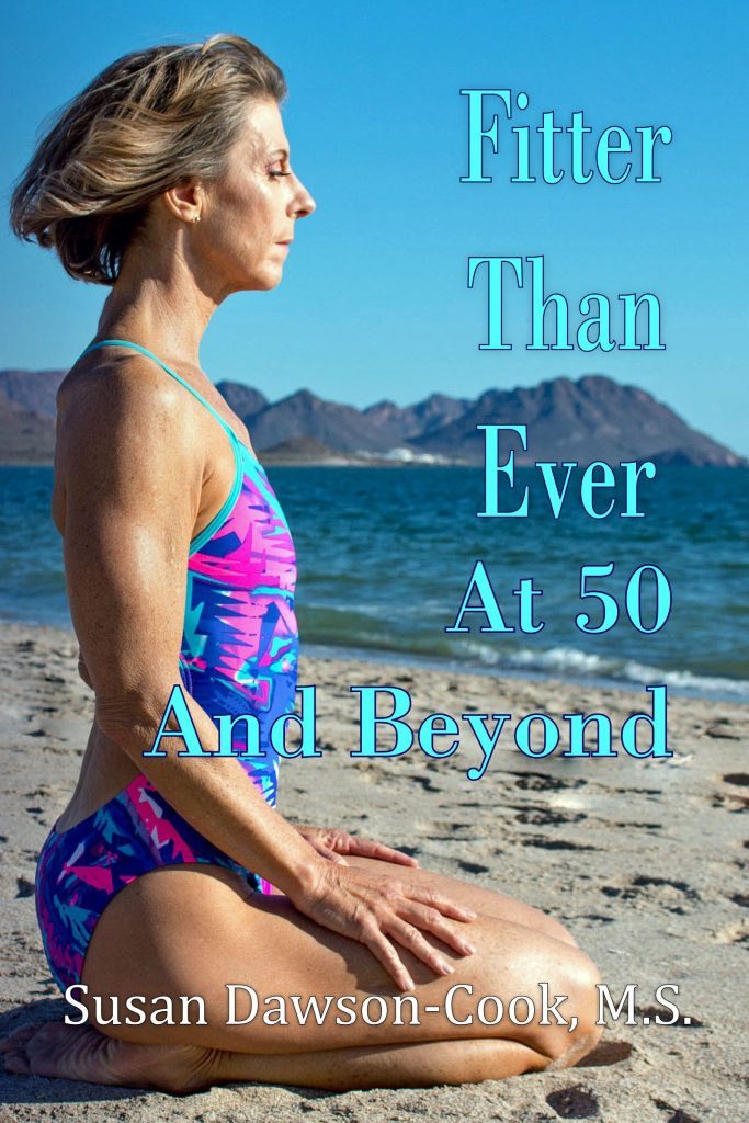 Fitter Than Ever at 50 and Beyond